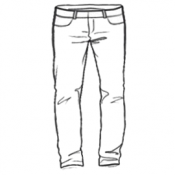 Jeans | Denim (15)