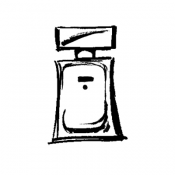 Fragrances (2)
