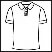 Polos (152)