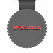 Specials (4)