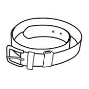 Belts (20)