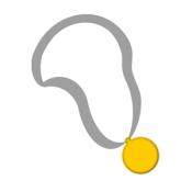 Necklaces (1)