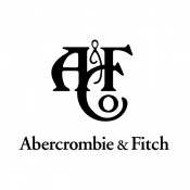 Abercrombie & Fitsh A&F (0)