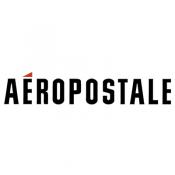 Aeropostale (5)