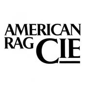 American RAG (1)