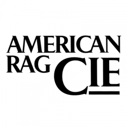 American RAG Shop