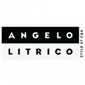 Angelo Litrico | C&A (0)
