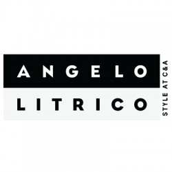 Angelo Litrico | C&A