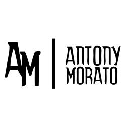 Antony Morato Shop