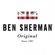 Ben Sherman (1)