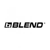 Blend (1)