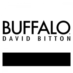 Buffalo | David Bitton