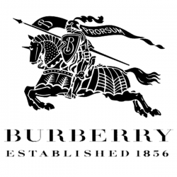 burberry malaabes online shopping store in egypt