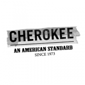 Cherokee (1)