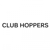 Club Hoppers By Edgy Clothing (1)