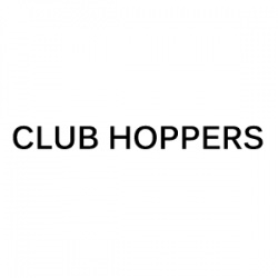 Club Hoppers By Edgy Clothing