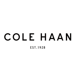 Cole Haan is a global lifestyle brand with a focus on men's and women's  footwear and accessories. Founded in Chicago, Illinois, United States, in  1928, ...