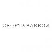 Croft & Barrow Shop (1)