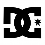 DC Shoes (2)