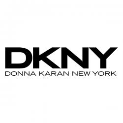 DKNY Shop