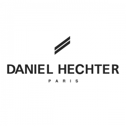 Daniel Hechter Shop