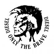 Diesel (8)