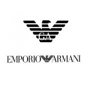Emporio Armani EA (1)