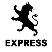 Express (1)