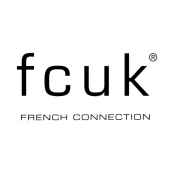 French Connection | FCUK (1)