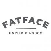 Fat Face (3)