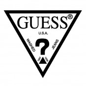 Guess (3)