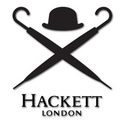 Hackett London Shop