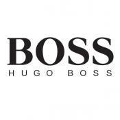 Hugo Boss (1)