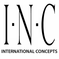 Inc International Concepts Malaabes Online Shopping