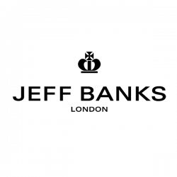 Jeff Banks London