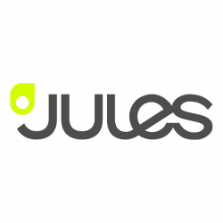 Jules Malaabes Online Shopping Store In Egypt Promoting Original