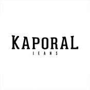 Kaporal Jeans (1)