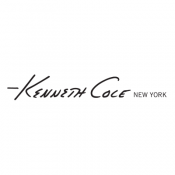 Kenneth Cole Reaction (1)