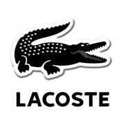 Lacoste® (2)