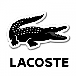 lacoste malaabes online shopping store in egypt Most Popular Clothing Brand Logos Most Popular Brand Logos