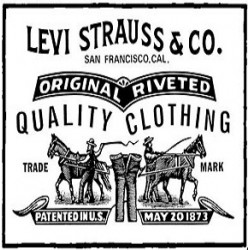 Levi Strauss Jeans For Men