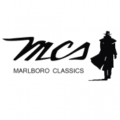 Marlboro Classics MCS (1)
