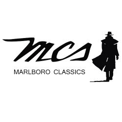 Marlboro Classics MCS