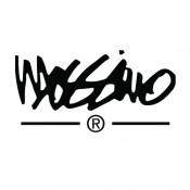 Mossimo® (3)