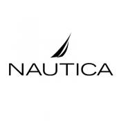 Nautica (1)