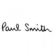 Paul Smith (2)