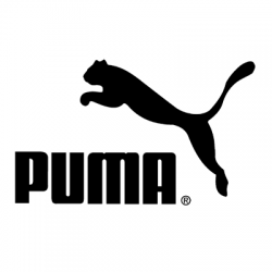 Puma | Malaabes Online Shopping Store in Egypt Promoting Original ...