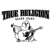 True Religion (2)