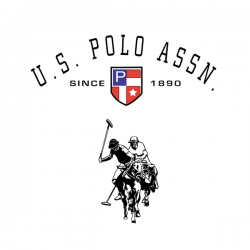 US Polo Assn USPA
