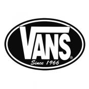 Vans (1)